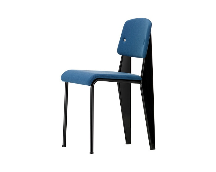 Standard SR Chair