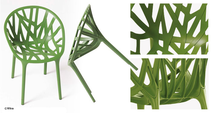 vegetal_detail