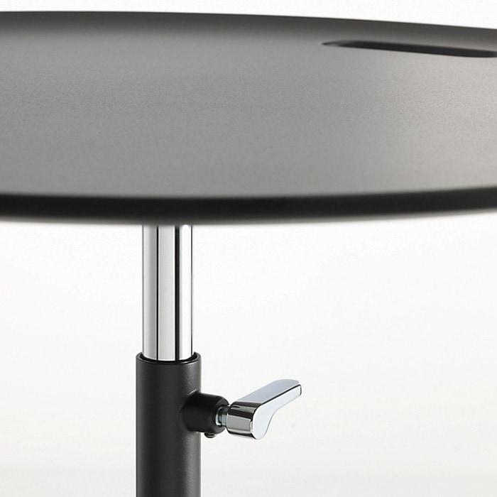 Rise Table(ライズテーブル)