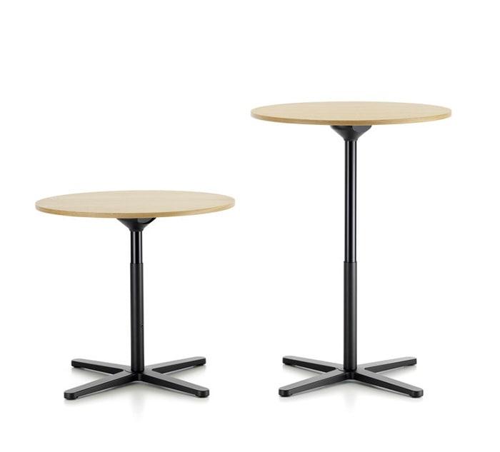 Super Fold Table High(スーパーフォールドテーブル ハイ)