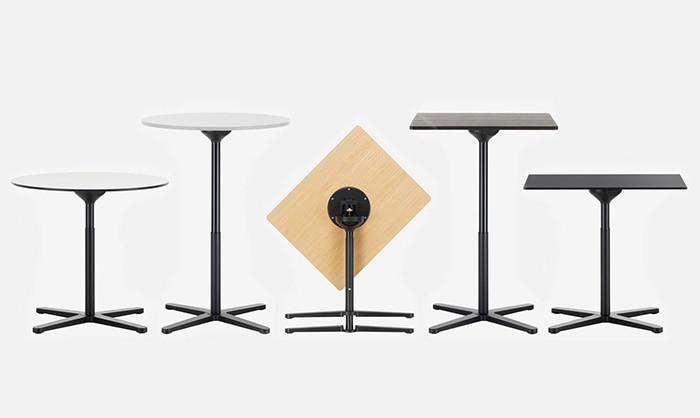 Super Fold Table(スーパーフォールドテーブル)