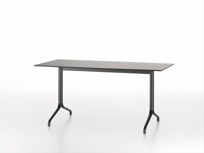 Belleville Table