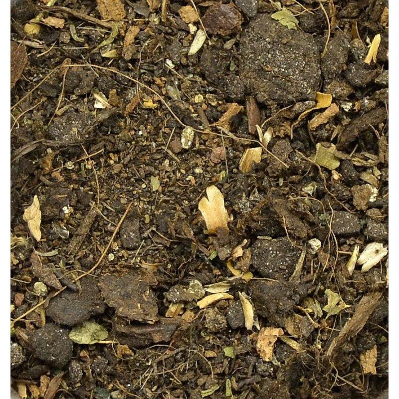 【新製品】BAS03)地面ベース素材セット(ダークブラウン)