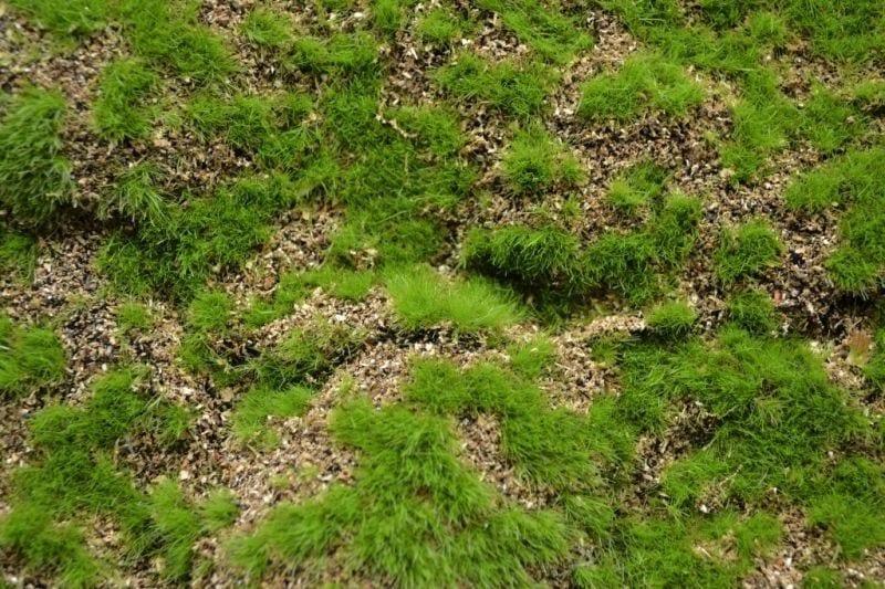 【新製品】MAT08)ランドスケープマット(起伏のある草原2)