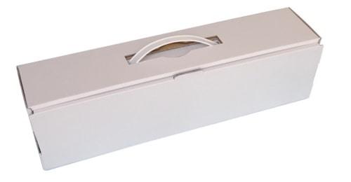 【新製品】ストレージボックス1 大型艦用収納ボックス