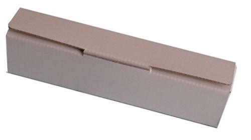 【新製品】ストレージボックス2 小型艦用収納ボックス