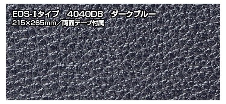 キヤノンEOS-1タイプ ダークブルー