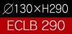 ECLB290へ