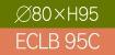 ECLB95Cへ