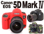 Canon eos 5D mark4