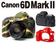 EOS 6D Mark 2