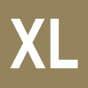 XLサイズ・迷彩