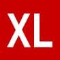 XLサイズ・レッド