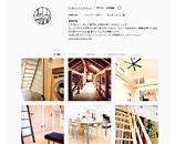北欧の森Instagram