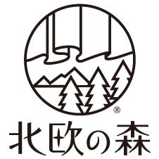 北欧の森ロゴ:トップページに戻る