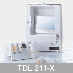 TDL211X