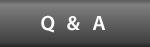 製品Q&A