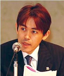 末武信宏先生写真