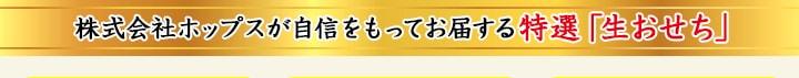 玉清生おせち「曙」和風三段重|早期ご予約特典【送料無料!】