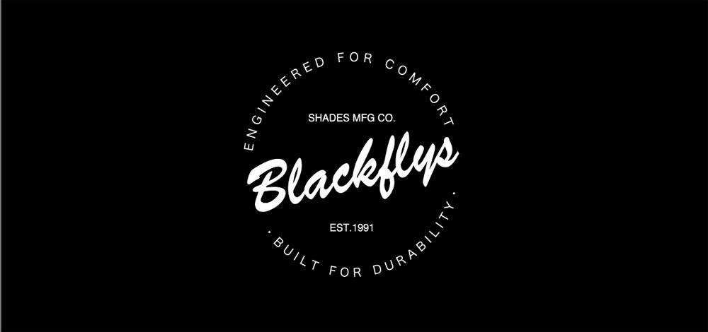 """""""BLACK"""
