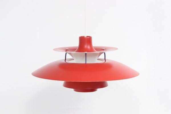 ヴィンテージ北欧家具 照明