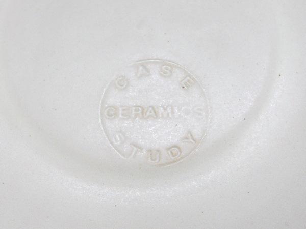 MODERNICA,モダニカ,Ceramic,セラミック,フラワーベース,植木鉢,北欧,陶器,白,ミッドセンチュリー,モダン