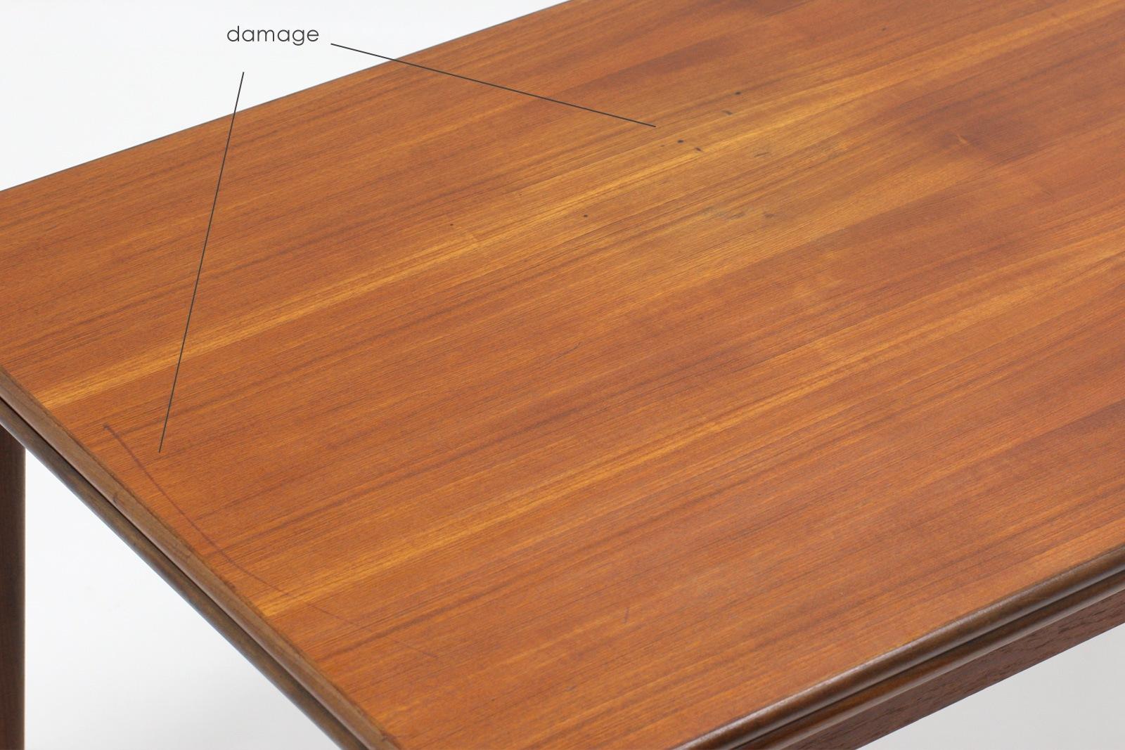 北欧,家具,ヴィンテージ,ダイニングテーブル,小さめ