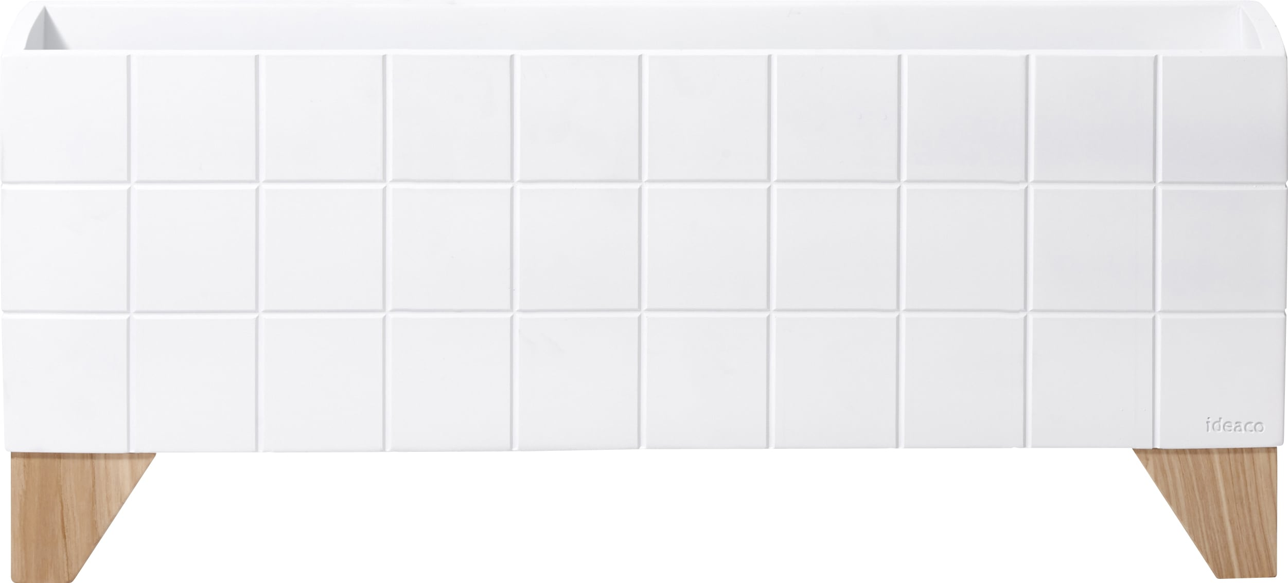 Tub Block