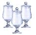 フタ付きテイスティンググラス3個輿水精一監修テイスティングノート2冊付き