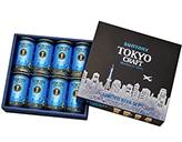 東京クラフト〈I.P.A.〉 350ml×6缶