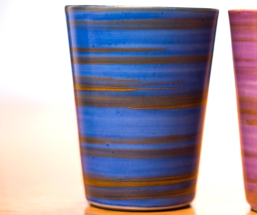 Arita Share<br> Glassセット(3個セット)