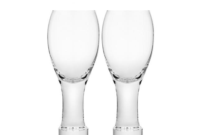 amadana 本格ビアサーバー〈BEERGO(ビアルゴ)〉オリジナルグラス
