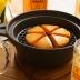 ウイスキーを愉しむカンタン燻製器セット