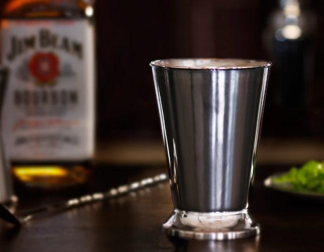 〈Goods Bar Style〉ジュレップカップ