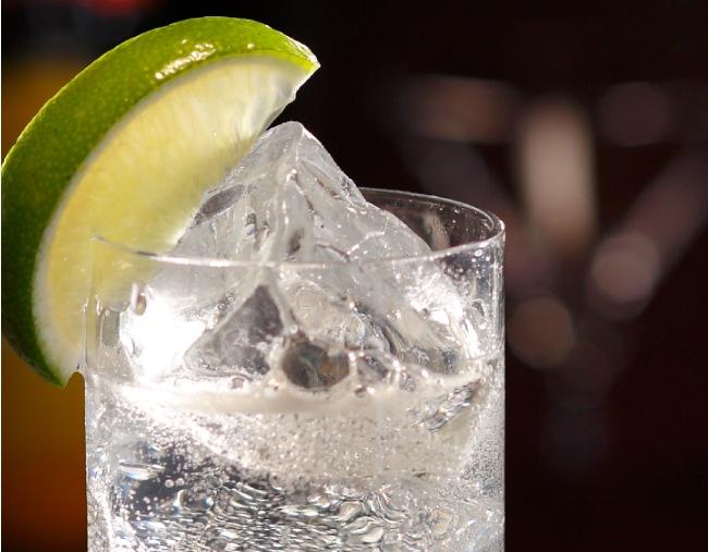〈Goods Bar Style〉ロングカクテルグラス
