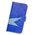 アンクルトリスiPhone 手帳型ケース 星に乾杯