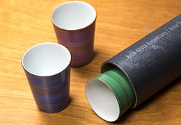 Arita Share Glassセット(3個セット)