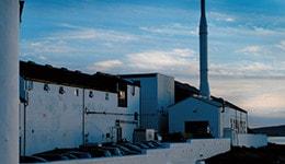 海抜0メートル、第一貯蔵庫の特殊な貯蔵環境