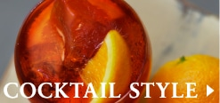 COCKTAIL STYLE