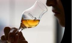 ウイスキーグッズイメージ