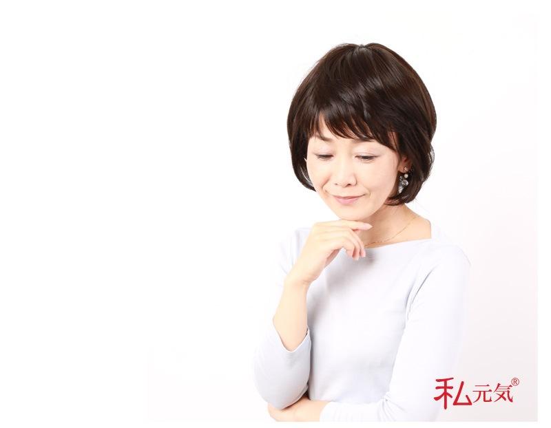 レディース フルウィッグ 肌に優しい 抗がん剤 白髪隠し ウィック ミセス 40代 50代