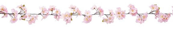 桜ガーランド(132)
