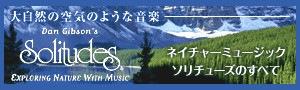 ������塼��CD