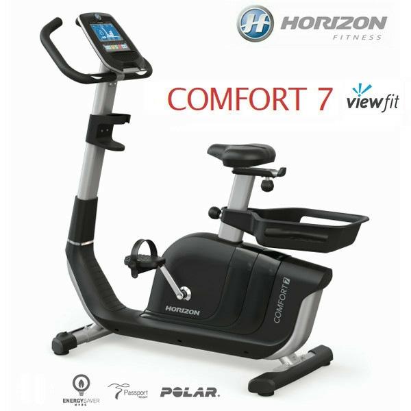 comfort7の商品画像