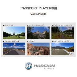 Video Pack2