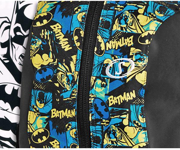 かっこいいバットマン