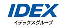 IDEX|イデックスグループ