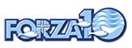 FORZA10(フォルツァ)