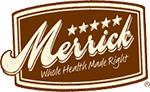 Merrick(メリック)