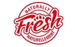Naturally Fresh(ナチュラリー・フレッシュ)